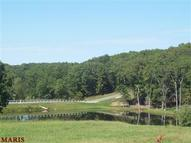 0 Lot 47 The Timbers Hawk Point MO, 63349