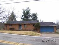 90 Old St. Marys Pike Parkersburg WV, 26104