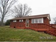 2812 9th Street Coolville OH, 45723