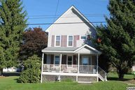 601 S Main St Coudersport PA, 16915