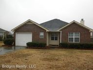 133 Summerfield Circle Grovetown GA, 30813