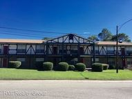 7426 Frisco Ave Unit # 123 Leeds AL, 35094