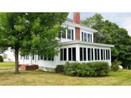 27 Courthouse Square Ossipee NH, 03864