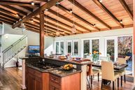 3075 Sloat Rd Pebble Beach CA, 93953