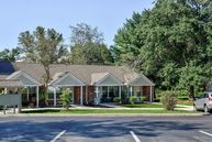 266 Colonial Dr Apt 113 Bidwell OH, 45614