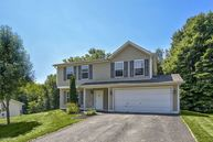 510a Kettering Dr Loudonville OH, 44842