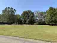 Lot 7 Maplewood Circle Murray KY, 42071