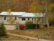 790 Club Drive Washington WV, 26181