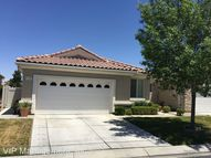 11187 Avonlea Road - House Apple Valley CA, 92308