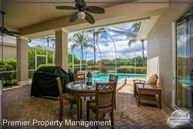 8475 Mallards Way Naples FL, 34114