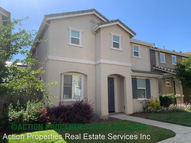 76 Crystalwood Circle Lincoln CA, 95648