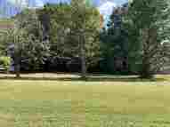 Lot 42 Maplewood Circle Murray KY, 42071