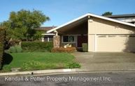130 Thunderbird Ct. Aptos CA, 95003