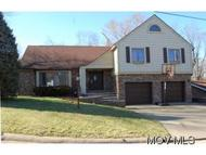 5707 7th Ave Vienna WV, 26105