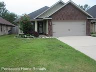 2555 Fiddlers Cr Cantonment FL, 32533
