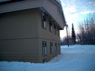 2056 Jackson St North Pole AK, 99705