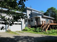 2241 Fritz Cove Road Juneau AK, 99801