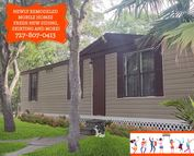 14035 Bream Dr Hudson FL, 34669