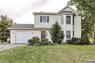 427 Big Sky Dr Etters PA, 17319