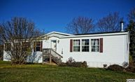 53 Mountain View Terrace Newville PA, 17241