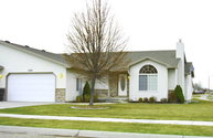 3779 E Meadow Brook Street Ammon ID, 83406