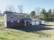 7 Meadowview Drive Mineral Wells WV, 26150