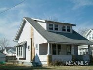 3305 4th Avenue Vienna WV, 26105