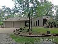 354 Ohio River Hill Road Ravenswood WV, 26164