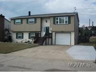 2100 Mctaggart Belpre OH, 45714