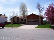 9808 W. 70th Place Arvada CO, 80004