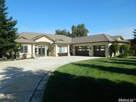 26567 North Manuel Silva Ct Acampo CA, 95220