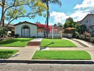 4244 Olive Avenue Long Beach CA, 90807