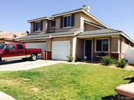 815 Finnegan Way Perris CA, 92571
