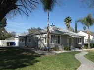 3106 North Crescent Avenue San Bernardino CA, 92405