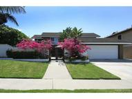 17150 Courtney Lane Huntington Beach CA, 92649