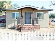 1604 East 59th Street Long Beach CA, 90805