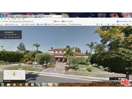 2172 Salt Air Drive Santa Ana CA, 92705