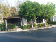 626 Wood Lake Drive Brea CA, 92821