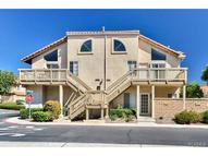 18962 Canyon View Drive Foothill Ranch CA, 92610