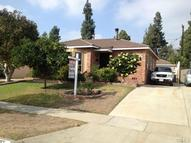 4717 Mcnab Avenue Lakewood CA, 90713