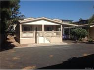 26200 Frampton Harbor City CA, 90710