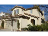 1644 Rigel Street Beaumont CA, 92223
