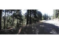 25107 Lake Gregory Drive Crestline CA, 92325