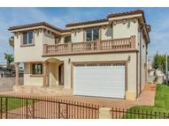 127 West 219th Place Carson CA, 90745