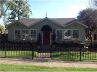 560 North Euclid Avenue Upland CA, 91786