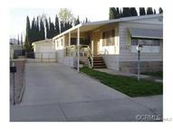 31781 Via Valdez Street Lake Elsinore CA, 92530