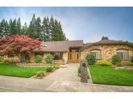 1447 Creekhaven Place Chico CA, 95926