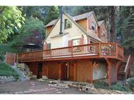 543 Arrowhead Villa Road Lake Arrowhead CA, 92352