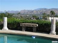 1044 West Cielo Drive Palm Springs CA, 92262