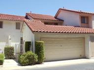22801 Chardonnay Drive Diamond Bar CA, 91765